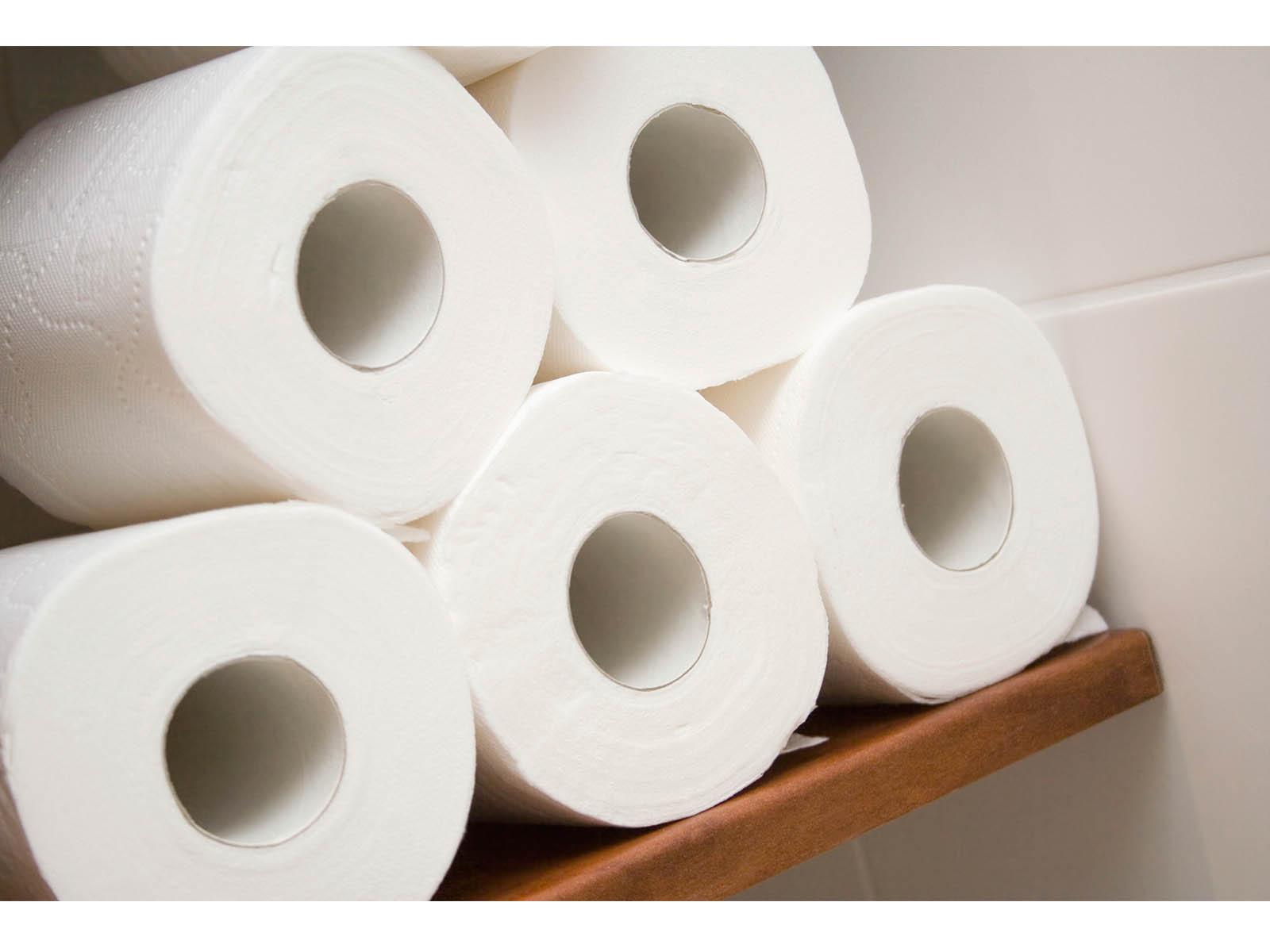Edson Tissue 1