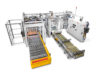 3600 Large Case and Tray Packer - Case & Tray Packing Equipment - 5