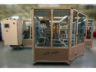 Case Tray Erector Packer Sealer Sr 3500 3