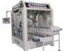 Edson Robotic Top Load Case Rpd270